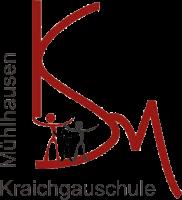 Kraichgauschule